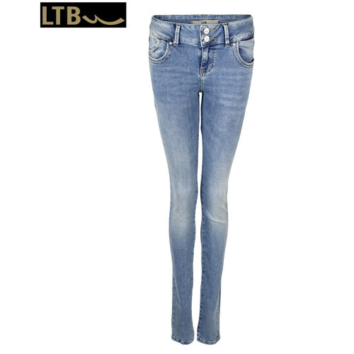 LTB LTB Jeans Molly HW Pinnow