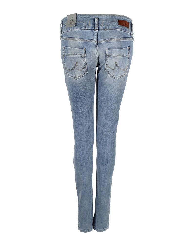 LTB Jeans Zena Pinnow