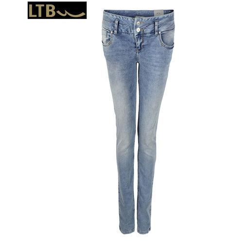 LTB LTB Jeans Zena Pinnow