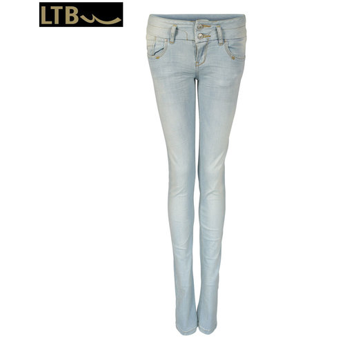 LTB LTB Jeans Zena Ombra