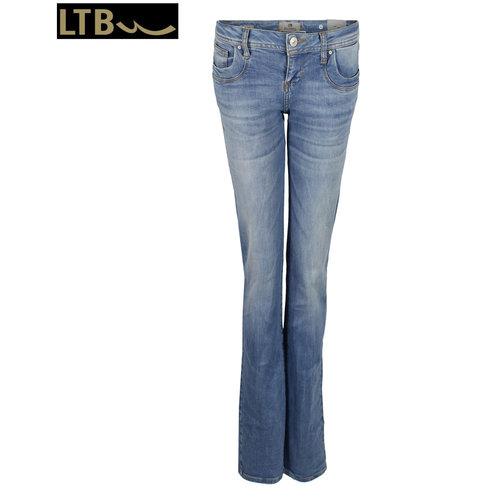LTB LTB Jeans Valerie Leona