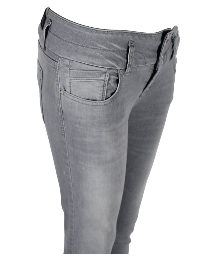 LTB Jeans Zena Pera