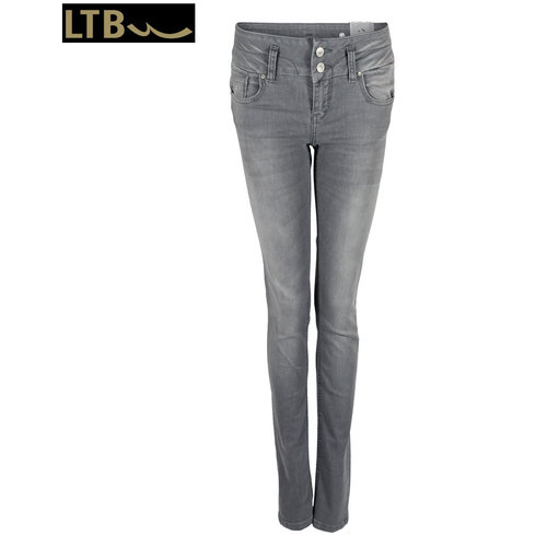 LTB LTB Jeans Zena Pera