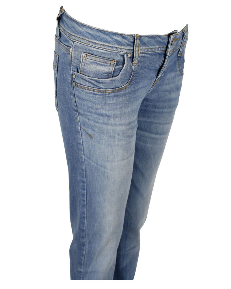 LTB Jeans Valerie Leona