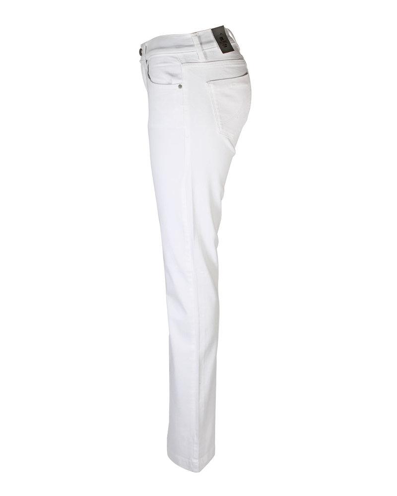LTB Jeans Fallon White