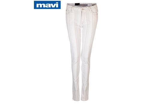 Mavi Mavi Jeans Nicole Stripe
