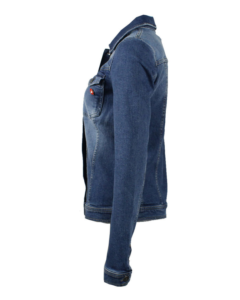 Only-M Jeans Jack