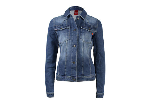 Only-M Only-M Jeans Jack