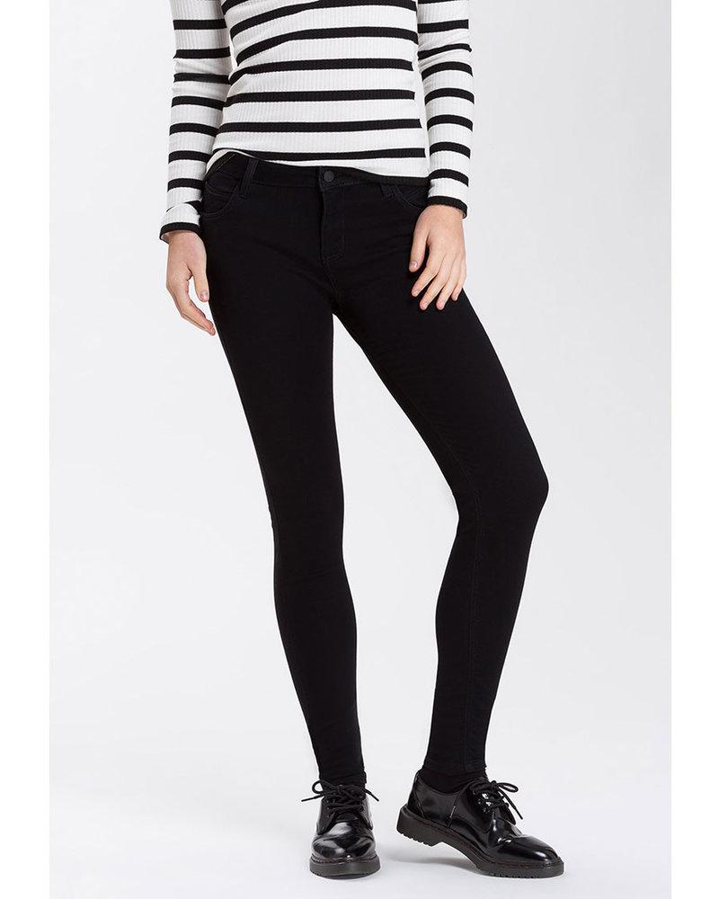 Cross Jeans Page Black