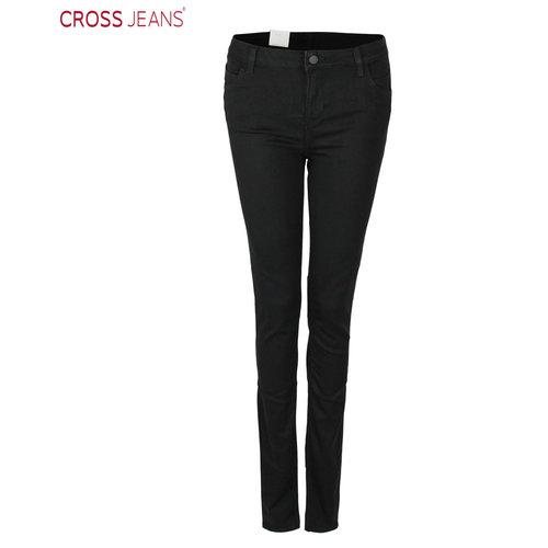 Cross Cross Jeans Page Black