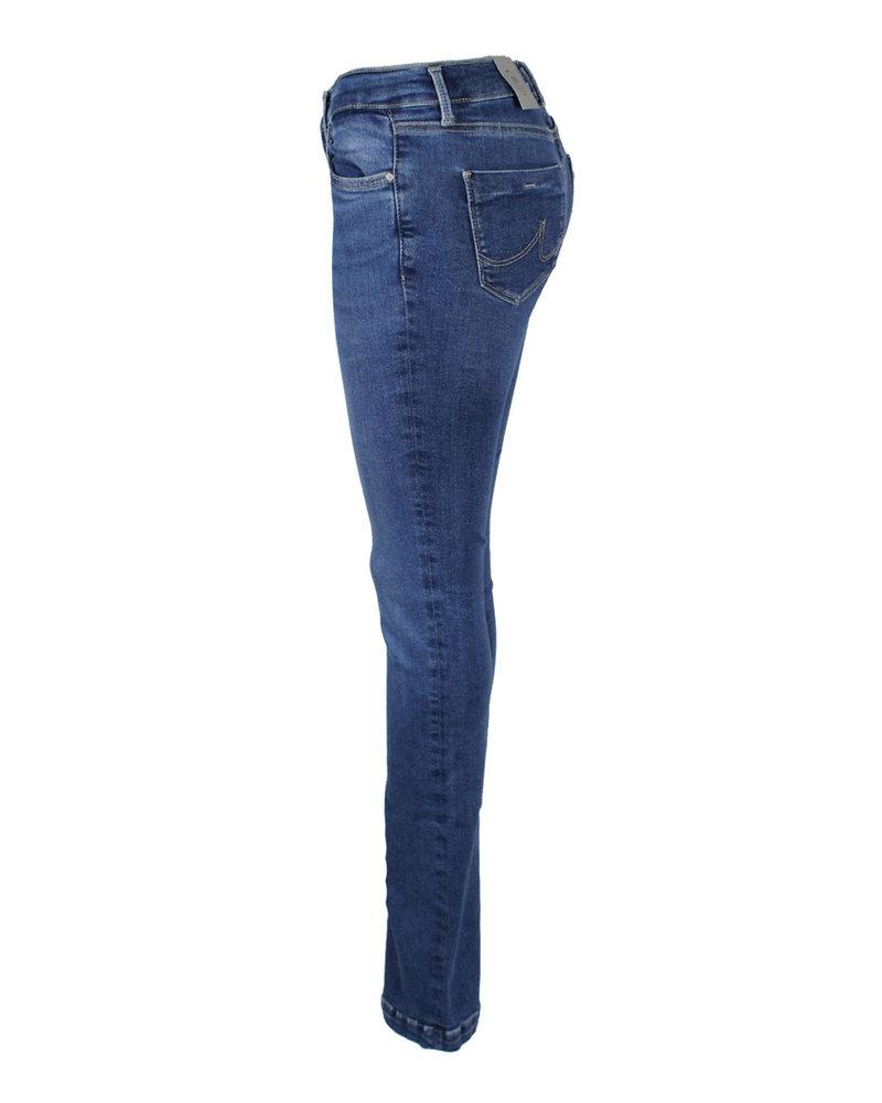 LTB Jeans Fallon Raya