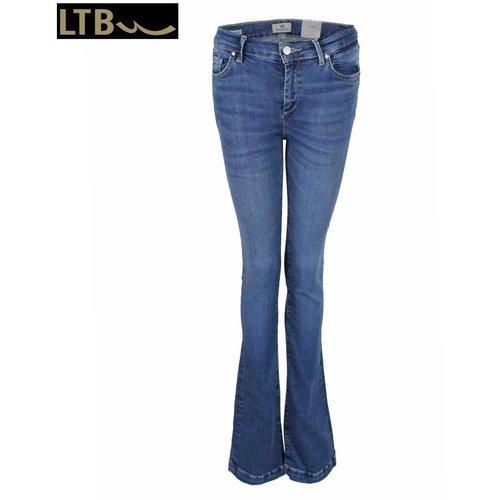 LTB LTB Jeans Fallon Raya