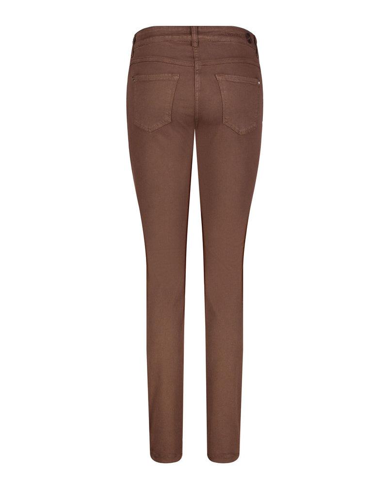 Mac Jeans Dream Skinny Fawn  Brown