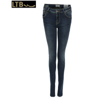 LTB Jeans Nicole Thara