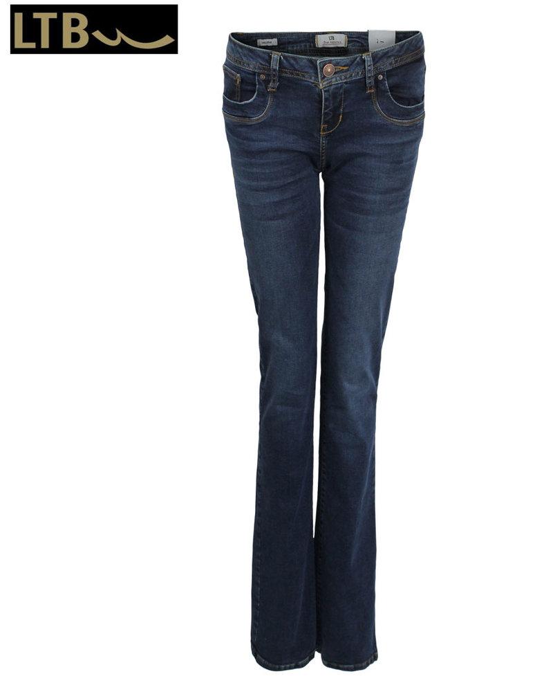 LTB Jeans Valerie Welda