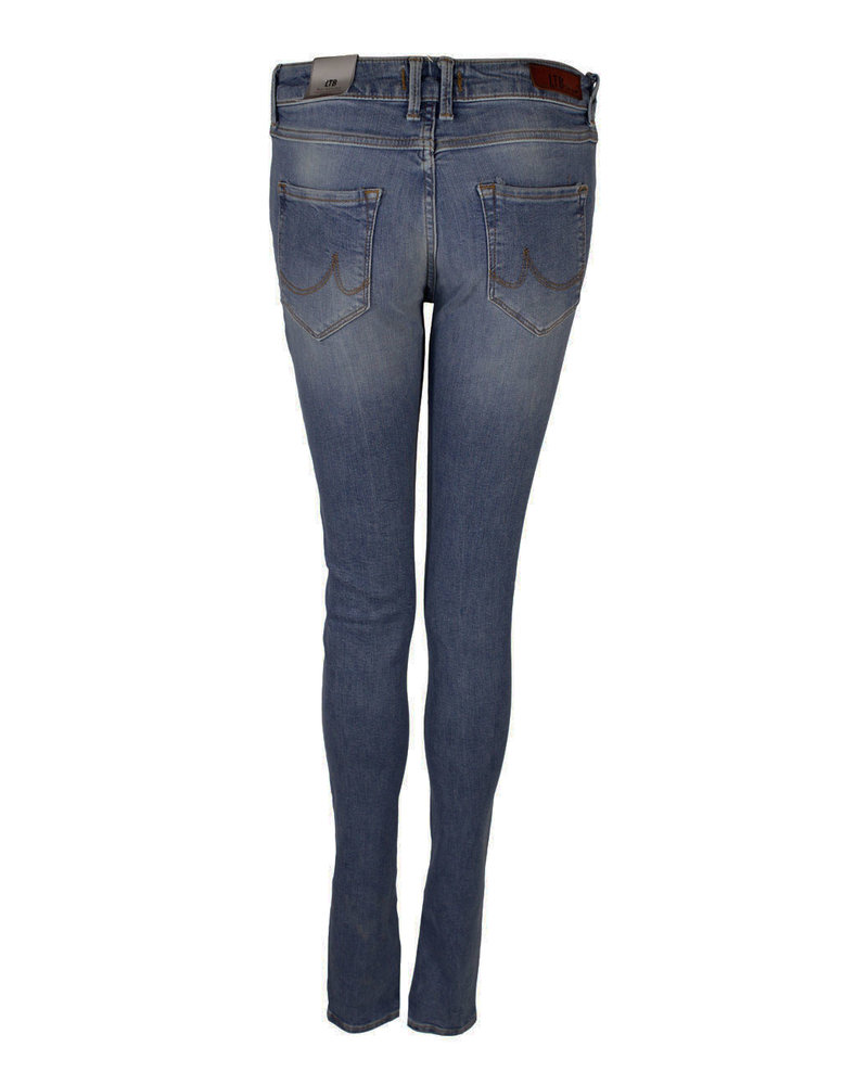 LTB Jeans Daisy Nome
