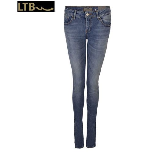 LTB LTB Jeans Daisy Nome