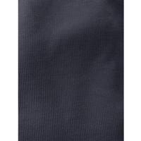 Longlady Shirt Teuntje Modal Navy