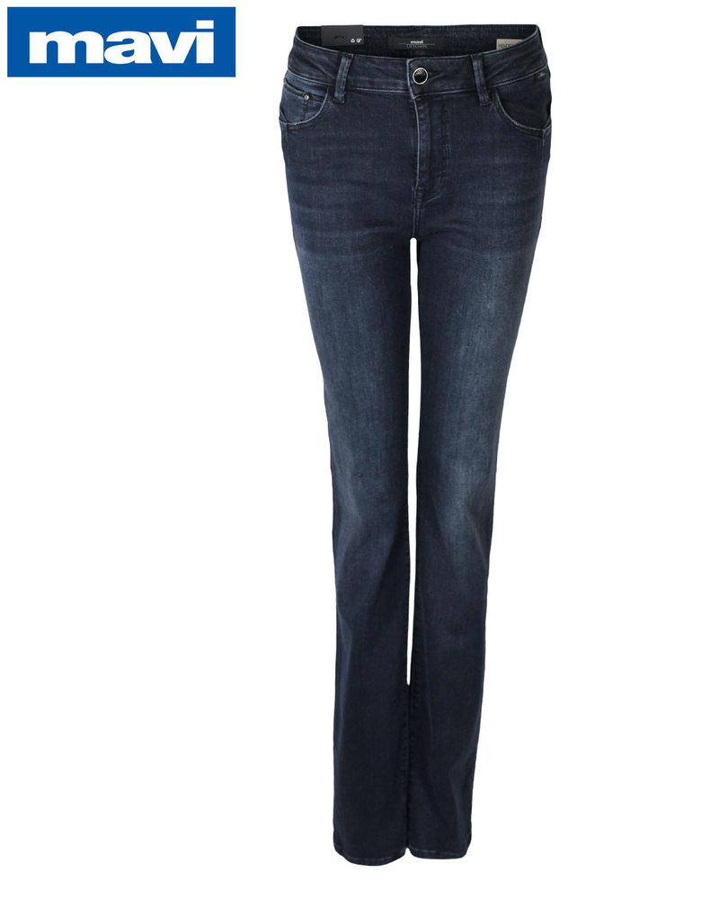 Mavi Jeans Kendra Blue Black