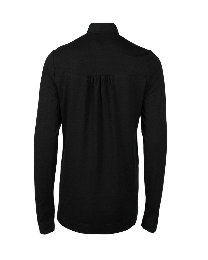 Chiarico Shirt Glam