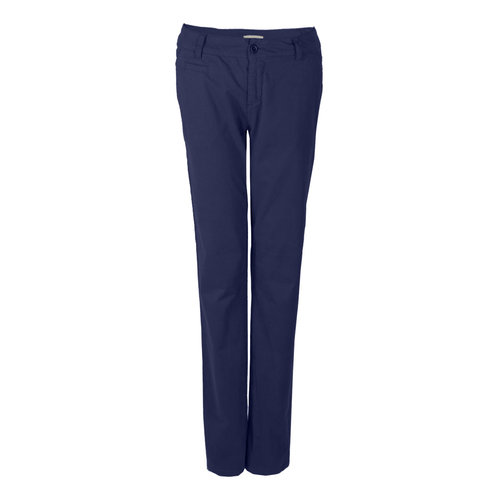 Bloomers Bloomers Trousers Tanja Navy