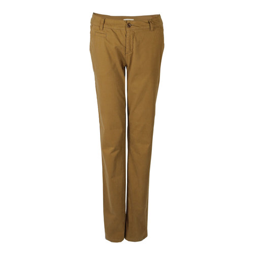 Bloomers Bloomers Trousers Tanja Camel