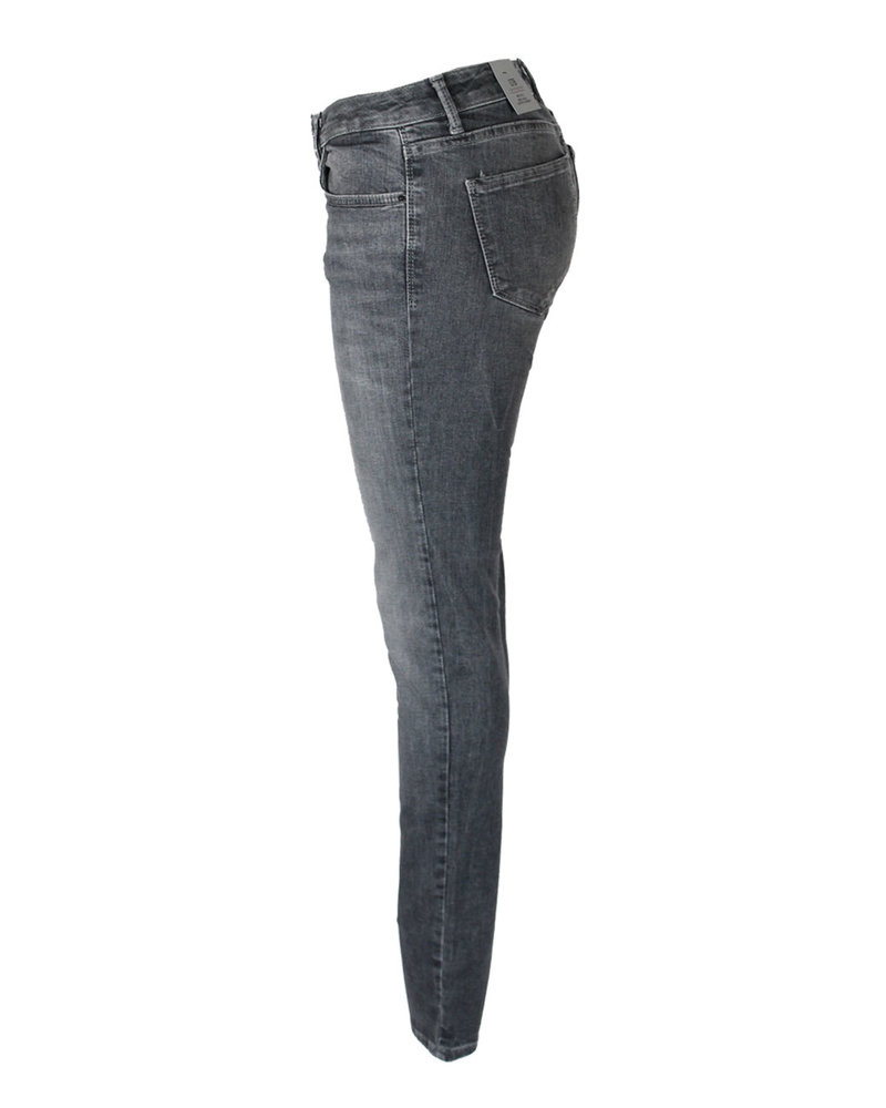 LTB Jeans Nicole Renell