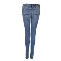 Mavi Jeans Adriana Dark Brushed