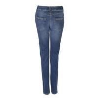 Bloomers Jeans Lisa Denim