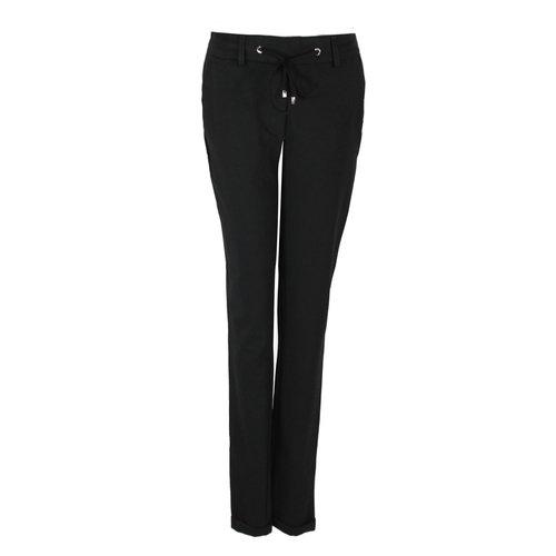 CMK CMK Trousers Mona Black