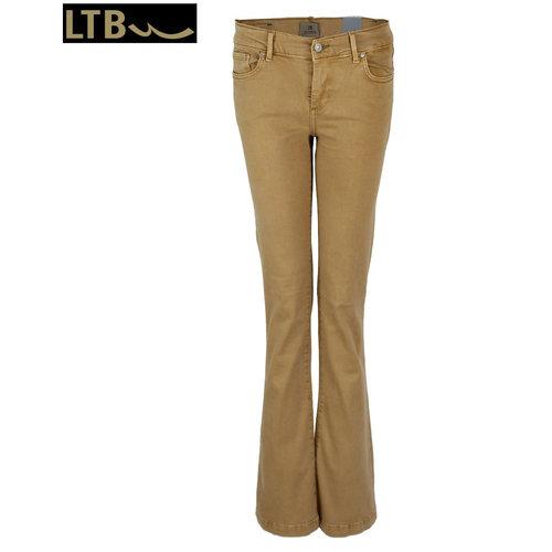 LTB LTB Jeans Fallon Camel
