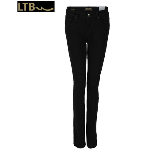 LTB LTB Jeans Aspen Black