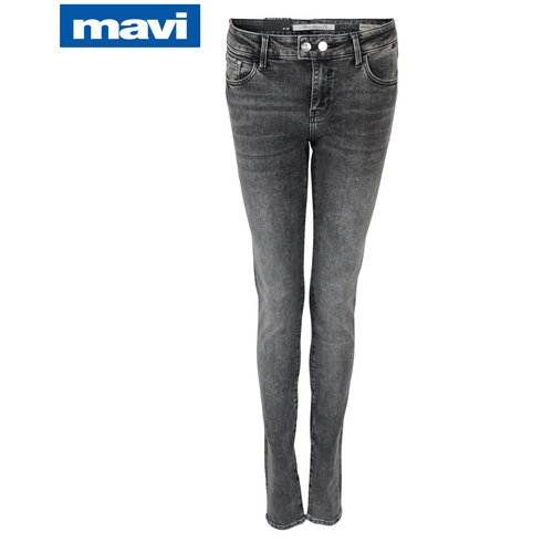 Mavi Mavi Jeans Adriana Smoke Random
