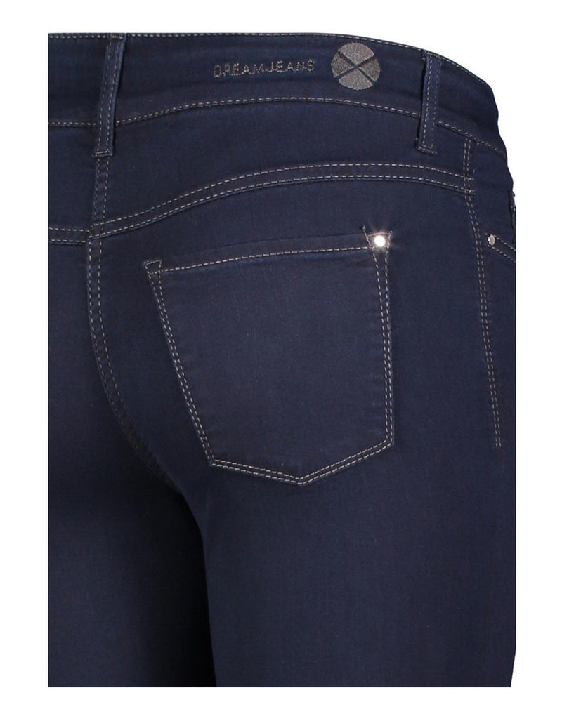 Mac Jeans Dream Skinny Dark Rinse
