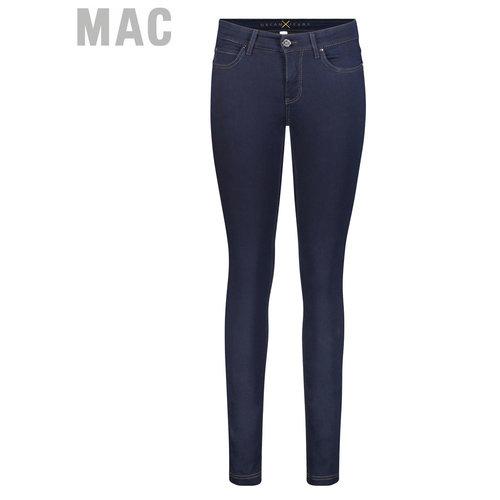 MAC Mac Jeans Dream Skinny Dark Rinse