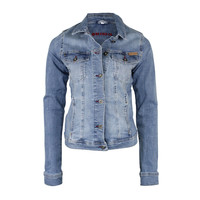 BlueFire Jeans Jack