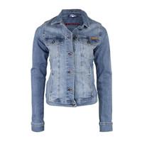 BlueFire Jeans Jacket