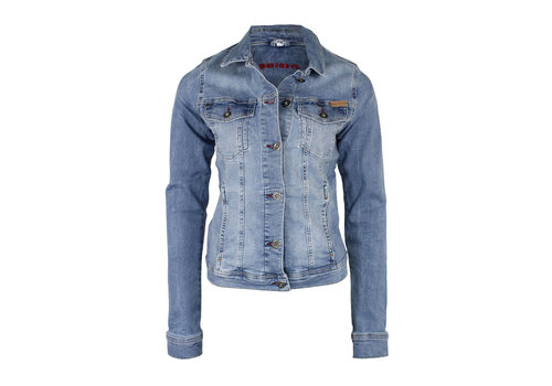 Bluefire BlueFire Jeans Jack