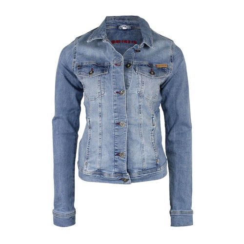 Bluefire BlueFire Jeans Jacket