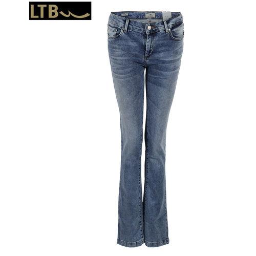 LTB LTB Jeans Fallon Gaura wash