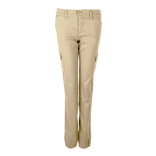 Bloomers Bloomers Trousers Cargo Sand