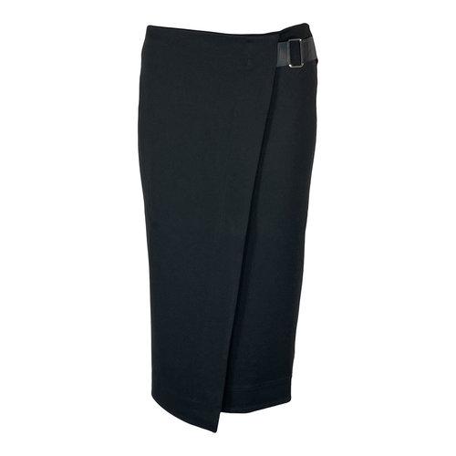 Chiarico Chiarico Skirt Wrap