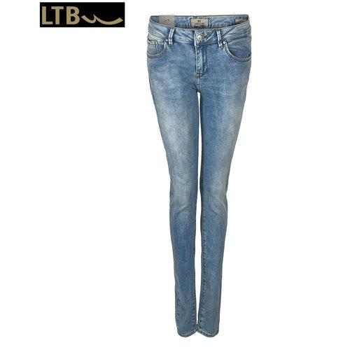 LTB LTB Jeans Daisy Leilana