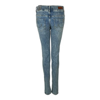 LTB Jeans Molly M Noelle