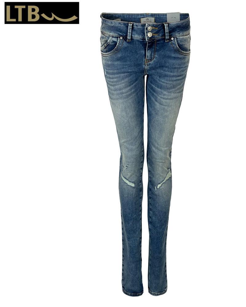 LTB Jeans Molly M Earthblue