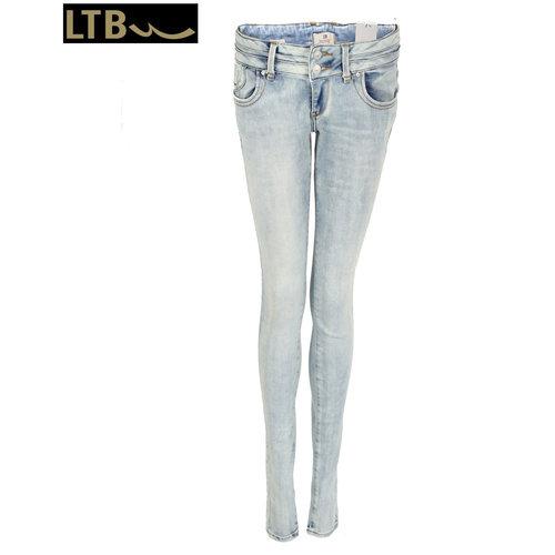 LTB LTB Jeans Julita Inca