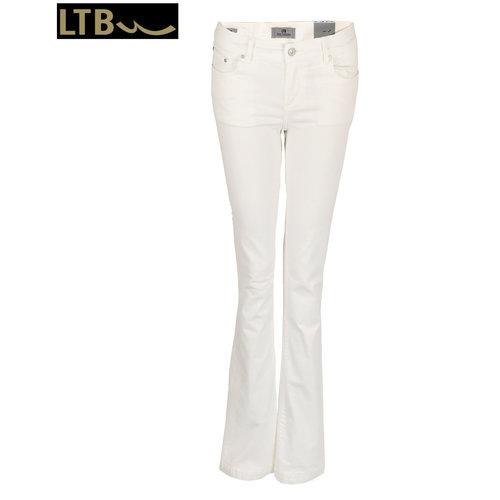 LTB LTB Jeans Fallon Marshmallow
