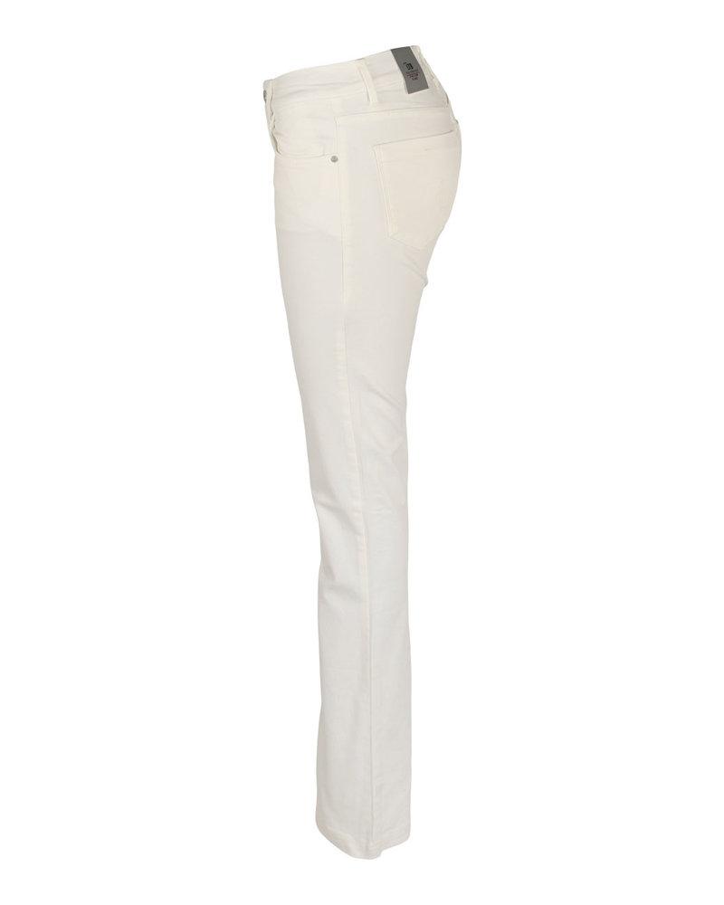 LTB Jeans Fallon Marshmallow