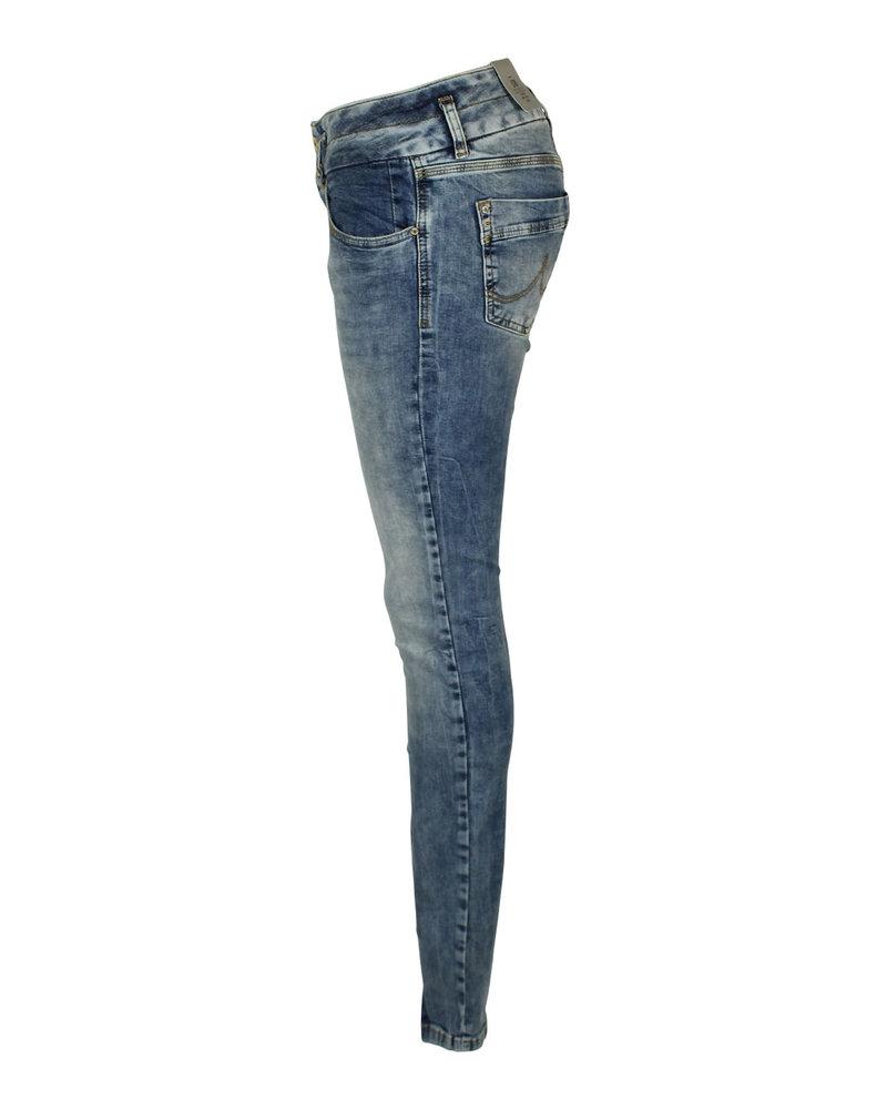 LTB Jeans Zena Elie