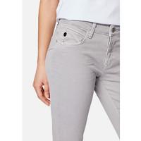 Mavi Jeans Adriana Silver Sconse